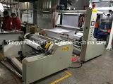 De automatische Blazende Machine van de Film van HD/LDPE