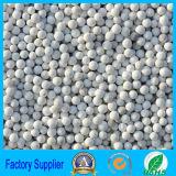 Witte Geactiveerde Alumina Bal voor de Verwijdering van het Fluoride