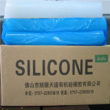 Qualitäts-Fabrik-Preis-Silikon-Gummi-Material