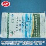 25kg, Mehl des Weizen-50kg, Reis, Korn-Beutel mit ISO-Bescheinigung