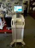 Carrocería de Lipo Hifu que adelgaza la máquina Liposunic que adelgaza la máquina para el mejor Resylt