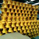 gomma della gomma piuma di poliuretano del carrello di golf di 18X850-8 20X850-12