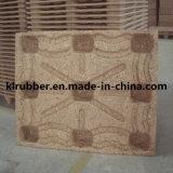 Material de madeira de entrada de 4 maneiras de paletes de madeira para venda
