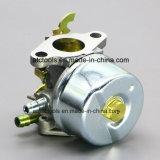 Carburator voor Tecumseh 640060 640222 640340 640060A 640222A 640306A Oh195ea