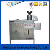 Máquina de Soja de Alta Eficiência / Máquina de Leite de Soja