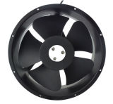 254*254*89mm Good Quality WS Ventilating Fan