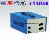 Régulateur de tension élevé universel d'ampère, stabilisateur/régulateur à la maison automatiques de tension à C.A. de Cvr
