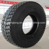 Qualité Radial Truck Tire (10.00R20)