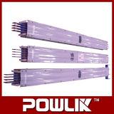 Trunking da barra do poder da alta qualidade (CKX8)