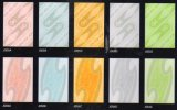 20X30cm Glazed Ceramic Wall Tiles (J005)