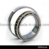 Rodamiento de rodillos cilíndrico de la calidad excelente (ECP 1010 de NU)
