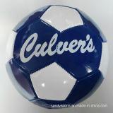工場安い価格の低価格の昇進のフットボールSoccerball