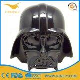 Star Wars cerámica del banco de moneda del Banco de boda caja de dinero del ahorro