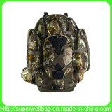 Backpack приключения поставщика Китая высокого качества