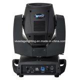 230W Sharpy Gobo 7r Beam Moving Head Lighting DJ Stage Light (QC-MH017)