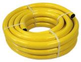 Tuyaux d'air de PVC, flexible à haute pression, intense, 1ply-3layer ou 2ply-5layer ou armure renforcé, constructeur