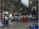 Fabrik-Preis-bewegliche Rauch-Dampf-Zange/Schweißens-Rauch-Lüfter/industrielles bewegliches Schweißens-Dampf-Extraktion-Gerät