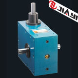 Sspm Shaft Type Df Series Cam Indexing Drives para CNC Machine