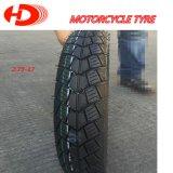 Motorrad-Gummireifen-schlauchlose Reifen-Größe 300-18 300-17 des Motorrad-Reifen-275-17