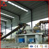 中国の熱い販売のSymonsの円錐形の粉砕機