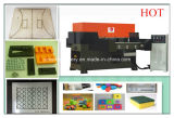 60t Dois-lado Automatic Feeding Auto-Balance Precise Four-Post Hydraulic Full Beam Cutting Machine