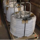 Collegare approvato 304 dell'acciaio inossidabile di qualità