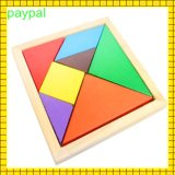 Puzzle su ordinazione all'ingrosso del puzzle (gc-j001)