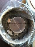 送電タワーのためのエクスポートのバレル亜鉛ワイヤー