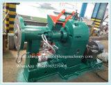 Fabricante de goma de la máquina de extrudado de China