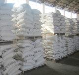 mit Fertigung ISO von Natriumsulfit 97%