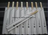 2 палочка цветов Bamboo с крышкой