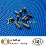 Pin do carboneto de tungstênio para o parafuso prisioneiro do pneumático