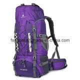 Рамка большой емкости внутренне сь Hiking Backpack рюкзака