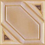 El nuevo panel de pared del diseño 3D para la pared y el techo Decoration-1148