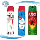 Asesino del insecto del aerosol de aerosol de la alta calidad
