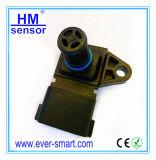 燃圧センサー(HM8240)