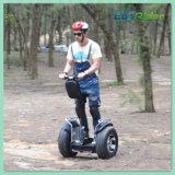 weg Rad-vom elektrischen Mobilitäts-Roller der Straßen-2 für Verkauf, Selbstausgleich-elektrischer Roller