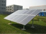 小さい世帯光起電システム発電システム
