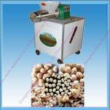 Qualitäts-Handelsisolationsschlauch-Teigwaren-Nudel-Extruder