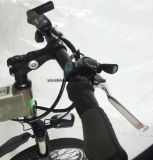 درّاجة جديدة حارّ كهربائيّة جبل [فولدبل] كهربائيّة يطوي [إبيك]