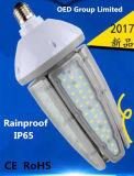освещение шарика 100-300V 100W 120W IP65 СИД с основанием E39 E40 E27 E26 и 120lm/W