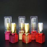 5g de lege Hoogwaardige Plastic Container van de Lippenpommade (NL18)