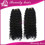 7A Grade Brazilian Virgin Straight Hair Extensão Light Yaki Virgin Hair Bundle Gstar Yaki Weft Weaving 1PCS Ship Free