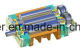 Las aguas residuales arraigan la E.E.U.U.-Tecnología del ventilador (ZG-290)