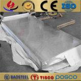 H114 het Blad van de Legering van het Aluminium ASTM 5052 voor de Producten van Vliegtuigen