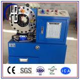 새로운 디자인 유압 호스 주름을 잡는 기계 또는 호스 주름을 잡는 기계