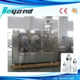 Mineral Water Plant (CGF18-18-6)를 위한 터어키 Solution