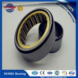 최고 질 높은 정밀도 원통 모양 롤러 베어링 (NU2306E)