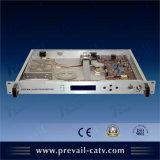 Receptor óptico del transmisor óptico de CATV