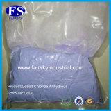 Vochtvrije het Chloride van Coblat (7646-79-9)
